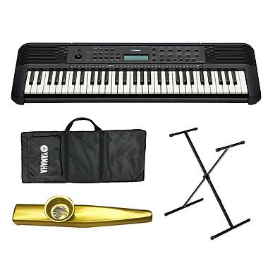 Đàn Organ Yamaha PSR E273