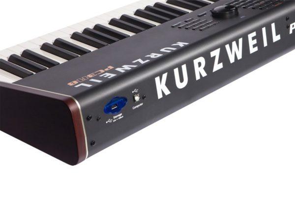 Đàn Synthesizer KURZWEIL PC3 A8