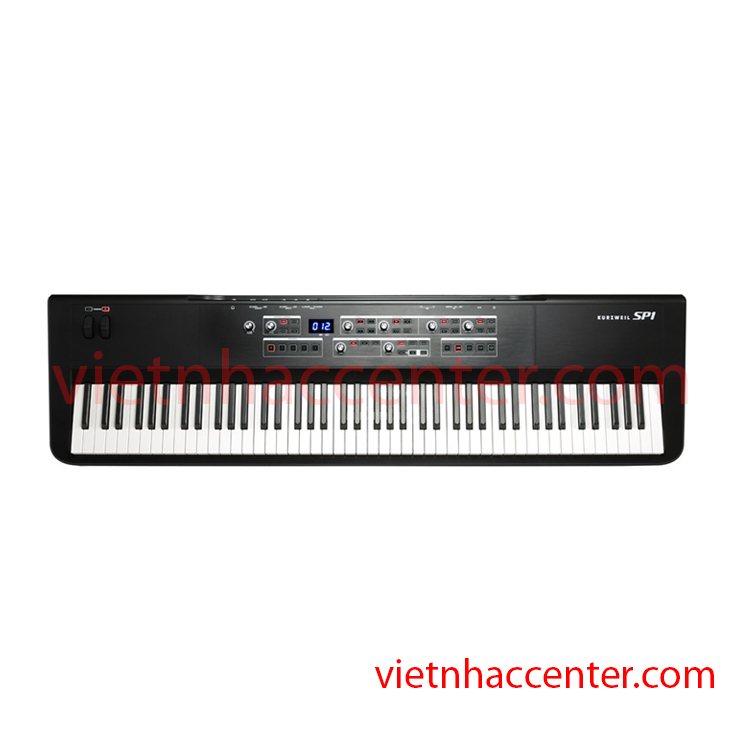 Đàn Synthesizer KURZWEIL SP1