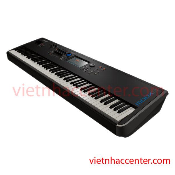 Đàn Synthesizer YAMAHA MODX8