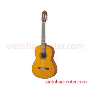 Guitar Yamaha CG142C