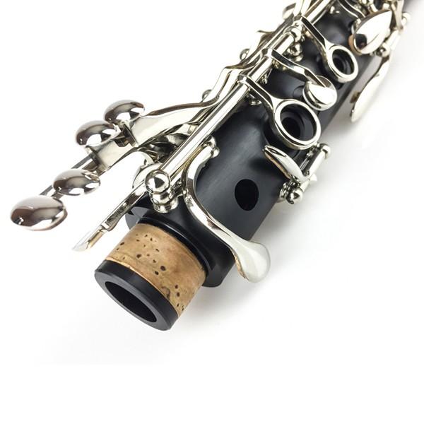 Kèn Clarinet YCL-255