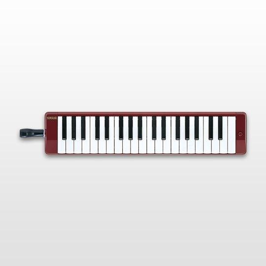 Giới thiệu về kèn thổi Pianica