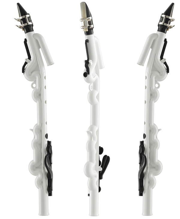 Kèn Giả Lập Saxophone Venova Yamaha YVS-120
