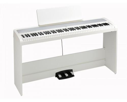 Piano Điện KORG B2 SP