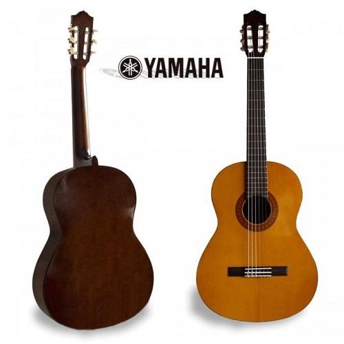 Có nên mua đàn Guitar Yamaha C40 không?