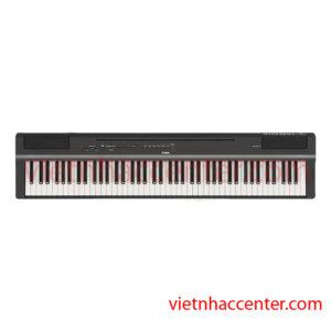 Đàn Piano Điện Yamaha P-125