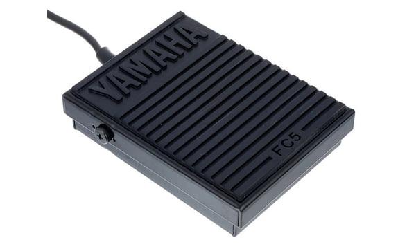 Pedal Sustain Yamaha FC-5