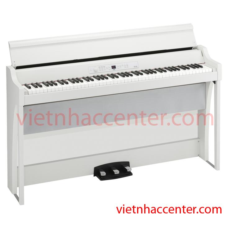 Piano Điện KORG G1 AIR