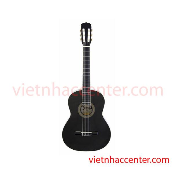 Đàn Guitar Classic Aria Fiesta FST-200 NT/BK