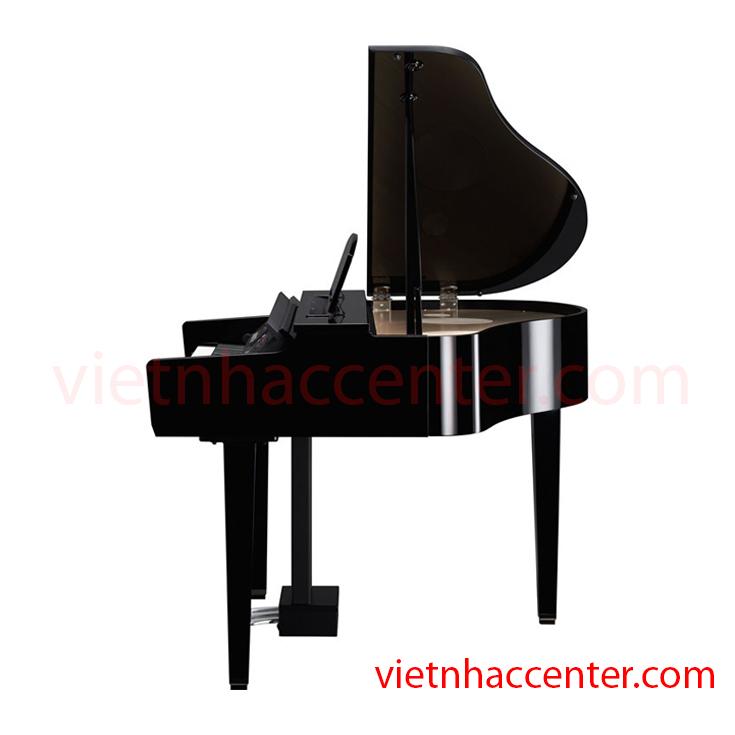 Đàn Piano Điện CVP-609GP