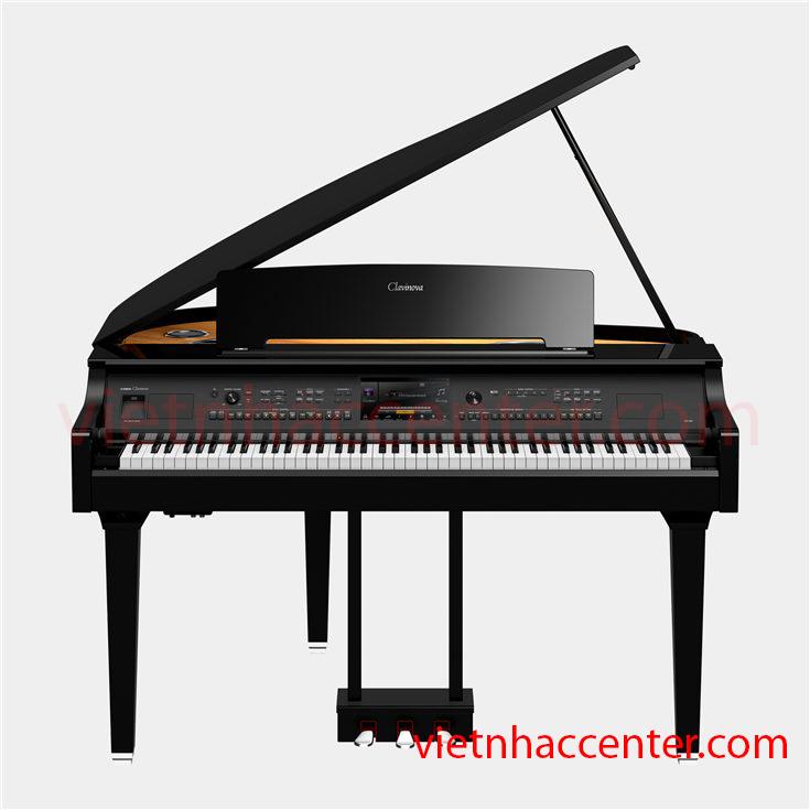 Đàn Piano Điện CVP-809GP