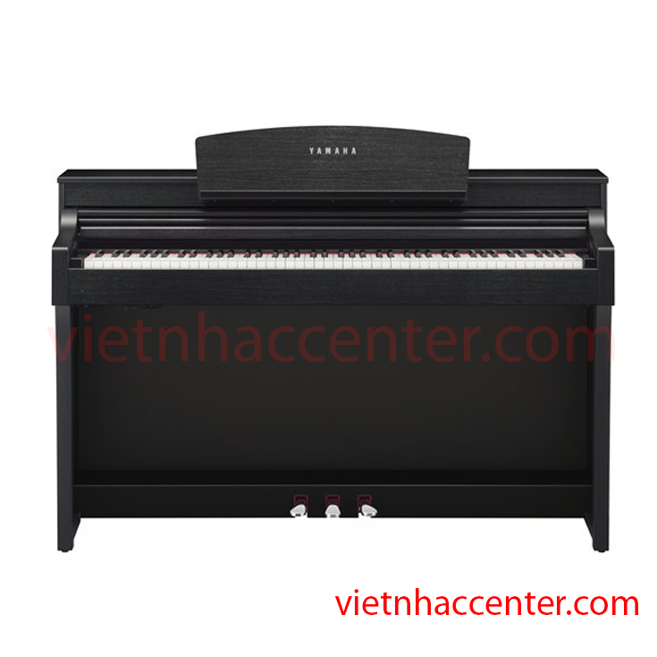 Đàn Piano Điện Yamaha CSP-150