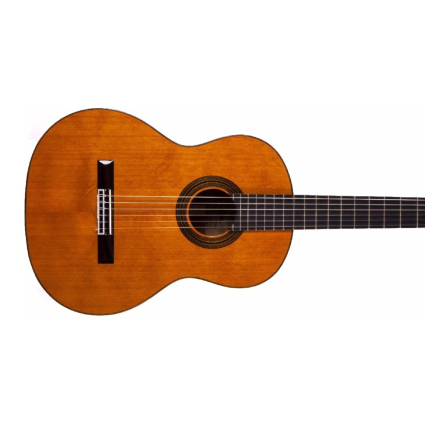 Guitar Acoustic Aria AK-25