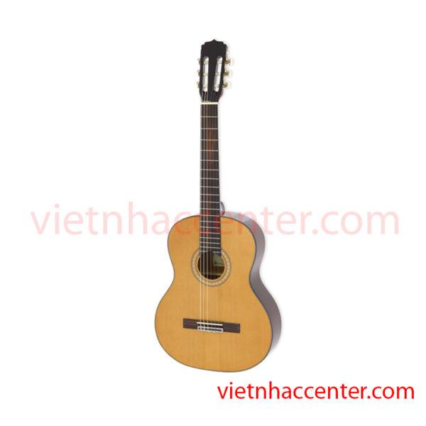 Guitar Classic Aria AK-25