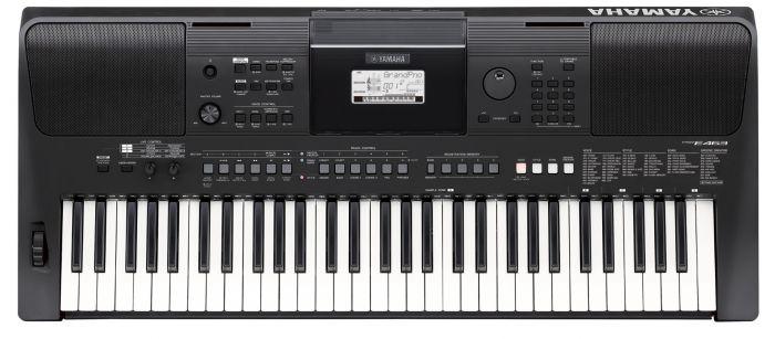 Đàn Organ Kurzweil KP100