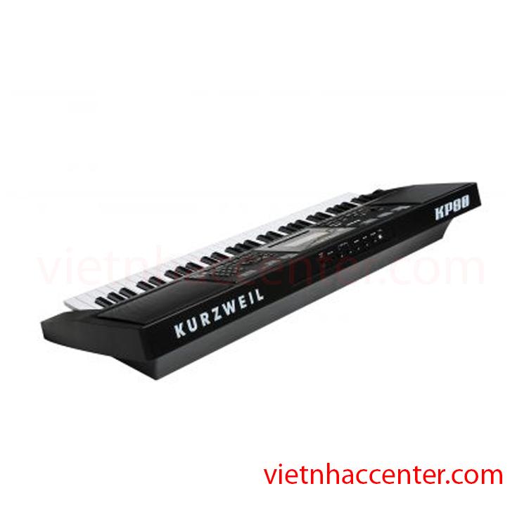 Đàn Organ Kurzweil KP80