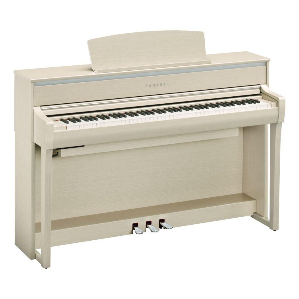 Piano Điện Yamaha CLP-775
