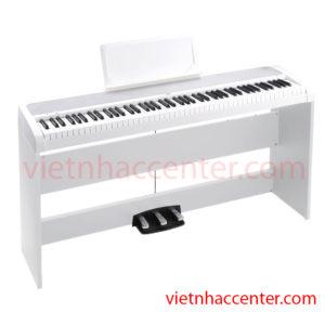 Mua Đàn Piano YDP164 tại Việt Nhạc Center sẽ được ưu đãi
