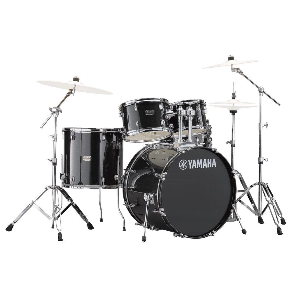 Bộ trống Jazz Yamaha RYDEER