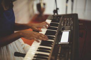 Phân loại đàn Organ trên thị trường