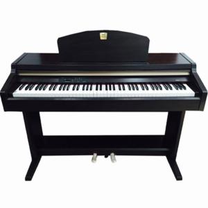 Piano Điện Yamaha YDP-164R + Ghế + Adaptor PA-300C