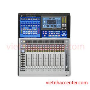 Digital Mixer Presonus StudioLive 16