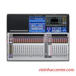 Digital Mixer Presonus StudioLive 24