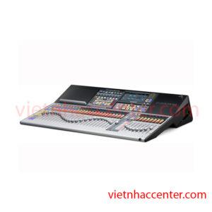 Digital Mixer Presonus StudioLive 32S