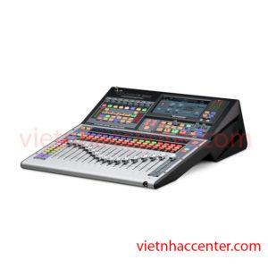 Digital Mixer Presonus Studiolive 32SC