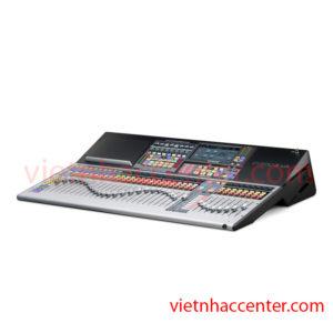 Digital Mixer Presonus StudioLive 64S