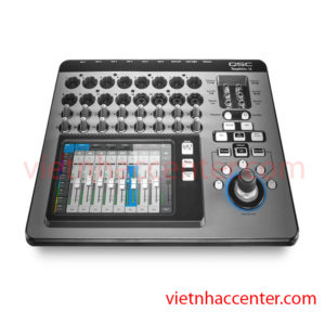 Digital Mixer QSC Touchmix 16