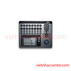 Digital Mixer QSC Touchmix-8