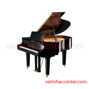 Grand Piano Yamaha C1X
