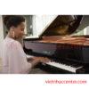 Grand Piano Yamaha C1X