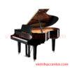 Grand Piano Yamaha C3X