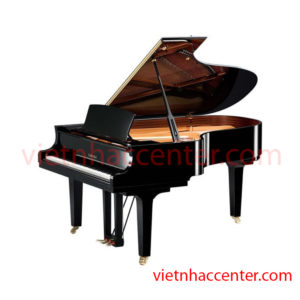 Grand Piano Yamaha C5X