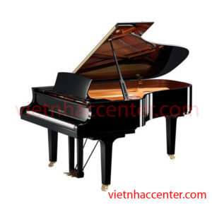 Grand Piano Yamaha C6