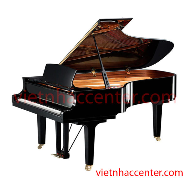 Grand Piano Yamaha C7