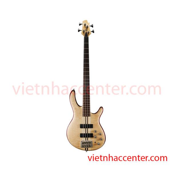 Guitar Bass Cort A4 Plus FMMH