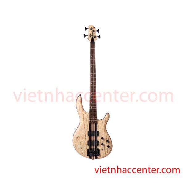 Guitar Bass Cort A4 Ultra Ash