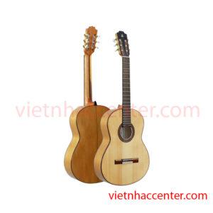 Guitar Classic Admira Flamenco
