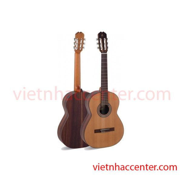 Guitar Classic Admira IRENE