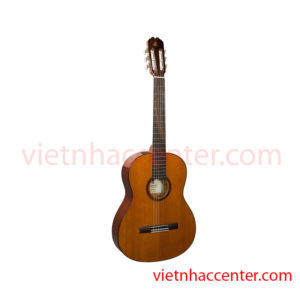 Guitar Classic Admira MALAGA