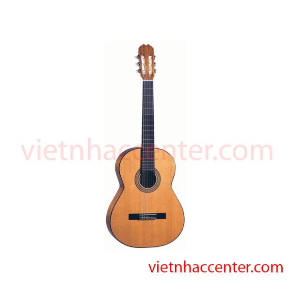 Guitar Classic Admira MONICA