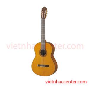 Guitar Classic Yamaha CG162C