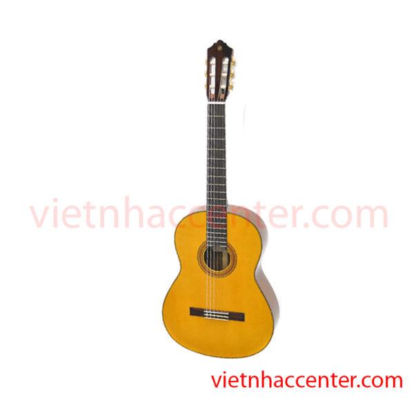 Guitar Classic Yamaha CG162S