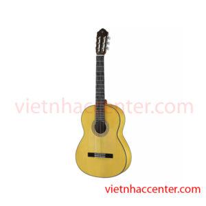 Guitar Classic Yamaha CG172SF