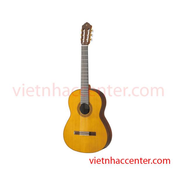Guitar Classic Yamaha CG182C