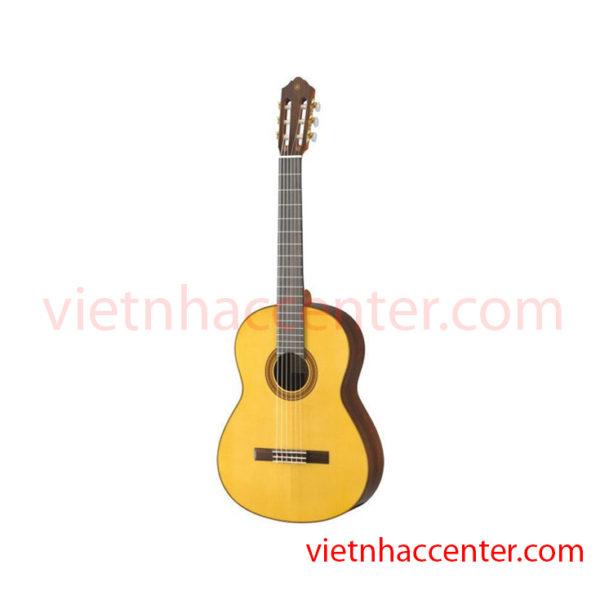 Guitar Classic Yamaha CG182S